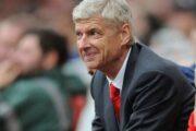 Букмекеры уверены: «Арсенал» финиширует в АПЛ вне зоны Лиги Чемпионов