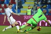 Прогноз на футбол: Торино – Кротоне, Серия А, 27 тур (04/03/2018/17:00)