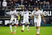 Прогноз на футбол: Лилль – Амьен, Лига 1, 31 тур (01/04/2018/18:00)