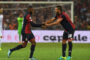 Прогноз на футбол: Беневенто – Верона, Серия А, 27 тур (04/03/2018/17:00)