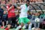 Прогноз на футбол: Сент-Этьен – Генгам, Лига 1, 30 тур (18/03/2018/19:00)
