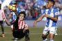 Прогноз на футбол: Алавес – Бетис, Примера, 28 тур (12/03/2018/22:00)