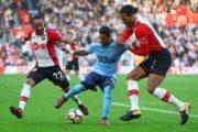 Прогноз на футбол: Ньюкасл – Саутгемптон, АПЛ, 30 тур (10/03/2018/18:00)