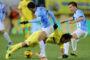 Прогноз на футбол: Малага – Вильярреал, Примера, 30 тур (01/04/2018/19:30)