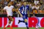 Прогноз на футбол: Депортиво – Лас Пальмас, Примера, 29 тур (17/03/2018/15:00)