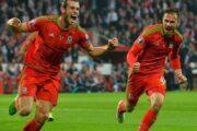 Прогноз на футбол: Китай – Уэльс, Товарищеский матч (22/03/2018/14:35)