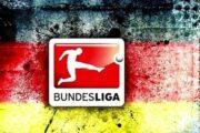 Букмекеры уверены: Кельн и Гамбург потеряют прописку в Бундеслиге