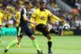 Прогноз на футбол: Арсенал – Уотфорд, АПЛ, 30 тур (11/03/2018/16:30)