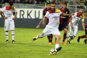 Прогноз на футбол: Беневенто – Кальяри, Серия А, 29 тур (18/03/2018/17:00)