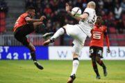 Прогноз на футбол: Бордо – Ренн, Лига 1, 30 тур (17/03/2018/19:00)