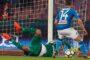 Прогноз на футбол: Интер – Наполи, Серия А, 28 тур (11/03/2018/22:45)