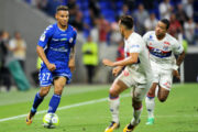 Прогноз на футбол: Тулуза – Страсбур, Лига 1, 30 тур (17/03/2018/22:00)