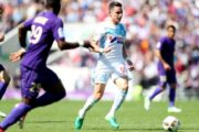 Прогноз на футбол: Тулуза – Марсель, Лига 1, 29 тур (11/03/2018/22:00)