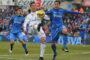 Прогноз на футбол: Реал Мадрид – Хетафе, Примера, 27 тур (03/03/2018/22:45)
