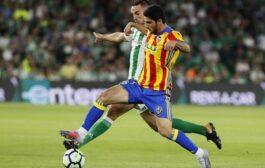 Прогноз на футбол: Валенсия – Бетис, Примера, 27 тур (04/03/2018/22:45)