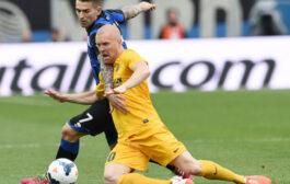 Прогноз на футбол: Верона – Аталанта, Серия А, 29 тур (18/03/2018/17:00)
