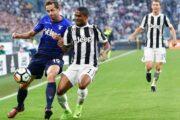 Прогноз на футбол: Лацио – Ювентус, Серия А, 27 тур (03/03/2018/20:00)