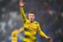 Прогноз на футбол: Боруссия – Зальцбург, Лига Европы, 1/8 финала (08/03/2018/21:00)