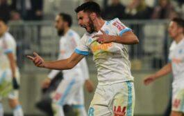 Прогноз на футбол: Марсель – Лион, Лига 1, 30 тур (18/03/2018/23:00)