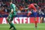 Прогноз на футбол: Зенит – Лейпциг, Лига Европы, 1/8 финала (15/03/2018/21:00)