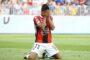Прогноз на футбол: Труа – Ницца, Лига 1, 31 тур (01/04/2018/18:00)