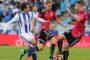 Прогноз на футбол: Реал Сосьедад – Алавес, Примера, 27 тур (04/03/2018/20:30)
