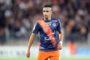 Прогноз на футбол: Лилль – Монпелье, Лига 1, 29 тур (10/03/2018/22:00)