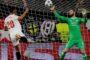 Прогноз на футбол: Манчестер Юнайтед – Севилья, Лига Чемпионов, 1/8 финала (13/03/2018/22:45)