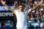 Прогноз на футбол: Рома – Торино, Серия А, 28 тур (09/03/2018/22:45)