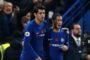 Прогноз на футбол: Сток Сити – Манчестер Сити, АПЛ, 30 тур (12/03/2018/23:00)