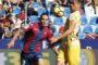Прогноз на футбол: Атлетик Бильбао – Сельта, Примера, 30 тур (31/03/2018/17:15)