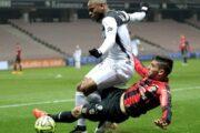 Прогноз на футбол: Генгам – Ницца, Лига 1, 29 тур (11/03/2018/17:00)