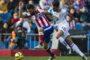 Прогноз на футбол: Атлетико – Депортиво, Примера, 30 тур (01/04/2018/21:45)