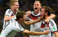 Прогноз на футбол: Германия – Испания, Товарищеский матч (23/03/2018/22:45)