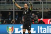 Прогноз на футбол: Италия – Аргентина, Товарищеский матч (23/03/2018/22:45)