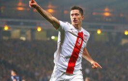 Прогноз на футбол: Польша – Нигерия, Товарищеский матч (23/03/2018/22:45)