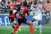 Прогноз на футбол: Генгам – Бордо, Лига 1, 31 тур (01/04/2018/16:00)