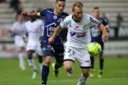 Прогноз на футбол: Амьен – Труа, Лига 1, 30 тур (17/03/2018/22:00)