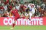 Прогноз на футбол: Португалия – Нидерланды, Товарищеский матч (26/03/2018/21:30)