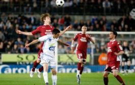 Прогноз на футбол: Страсбур – Метц, Лига 1, 31 тур (01/04/2018/18:00)