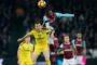 Прогноз на футбол: Вест Хэм – Бернли, АПЛ, 30 тур (10/03/2018/18:00)