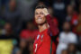 Прогноз на футбол: Португалия – Египет, Товарищеский матч (23/03/2018/22:45)