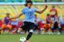 Прогноз на футбол: Уругвай – Чехия, Товарищеский матч (23/03/2018/14:35)