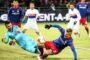 Прогноз на футбол: Зальцбург – Боруссия, Лига Европы, 1/8 финала (15/03/2018/23:05)