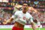 Прогноз на футбол: Польша – Южная Корея, Товарищеский матч (27/03/2018/22:45)