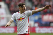 Прогноз на футбол: Лейпциг – Зенит, Лига Европы, 1/8 финала (08/03/2018/23:05)