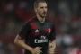 Прогноз на футбол: Милан – Арсенал, Лига Европы, 1/8 финала (08/03/2018/21:00)