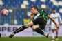 Прогноз на футбол: Кьево – Сассуоло, Серия А, 27 тур (04/03/2018/17:00)