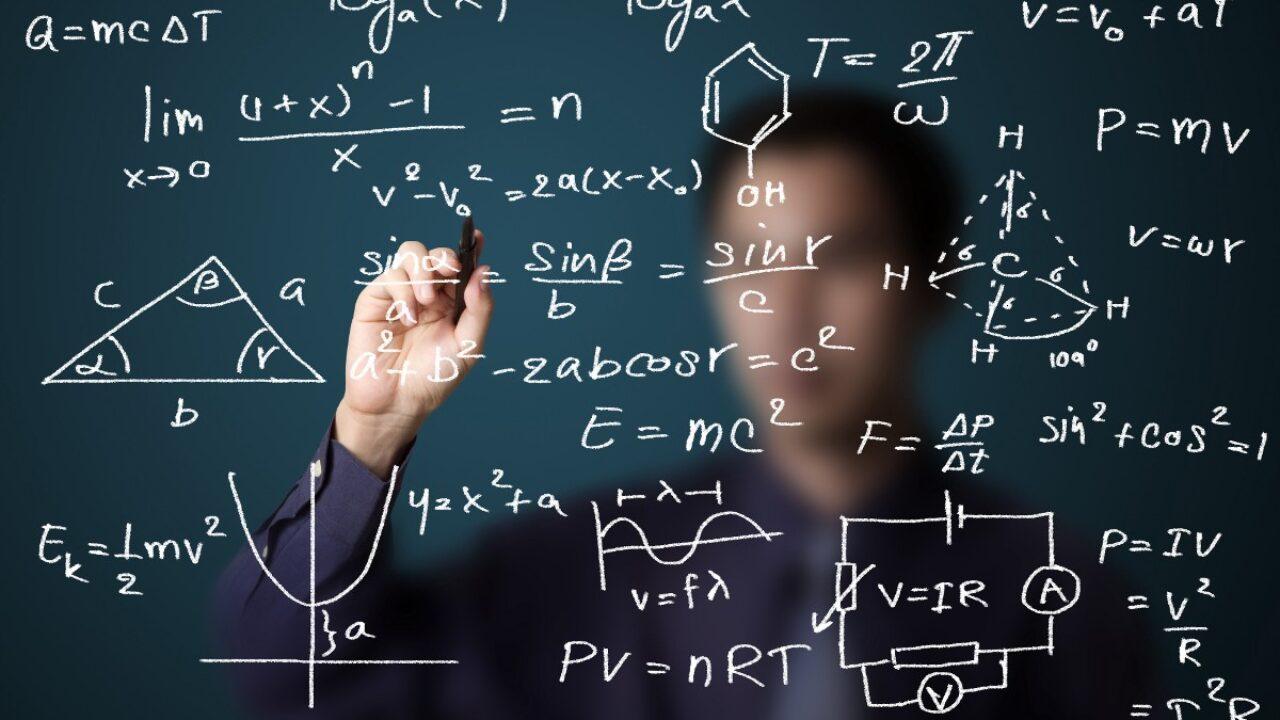 ставок на футбол математические расчеты