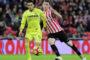 Прогноз на футбол: Вильярреал – Атлетик Бильбао, Примера, 31 тур (09/04/2018/22:00)